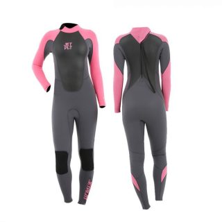 SUP Wetsuit